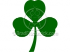 A Shamrock Clipart Clover Picture